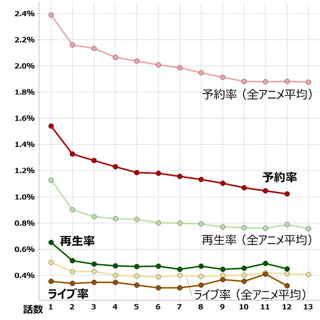 24_syakunetsu_reach_640