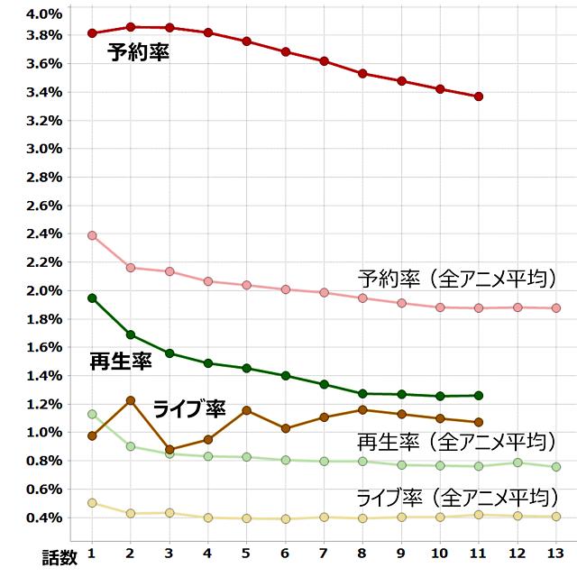 6_funewoamu_reach_640