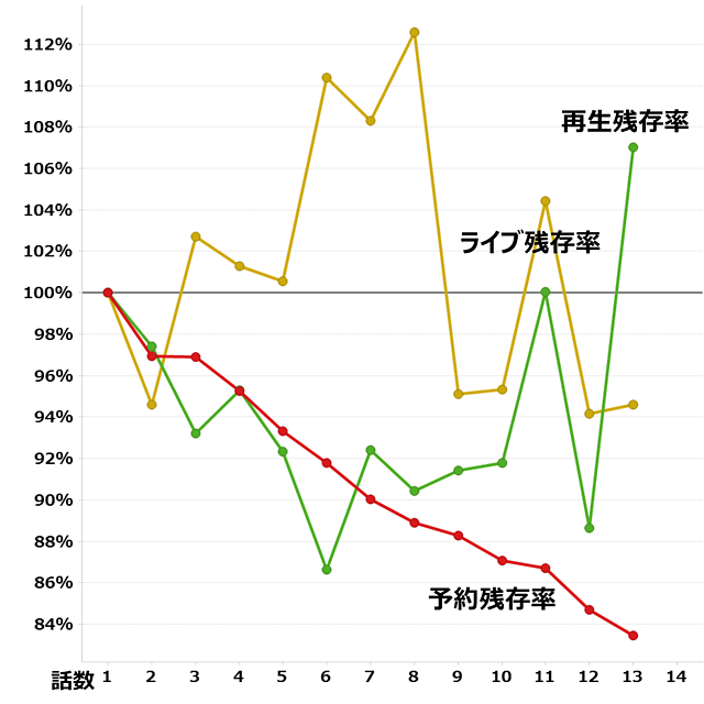 33_kuromukuro2_remain_640