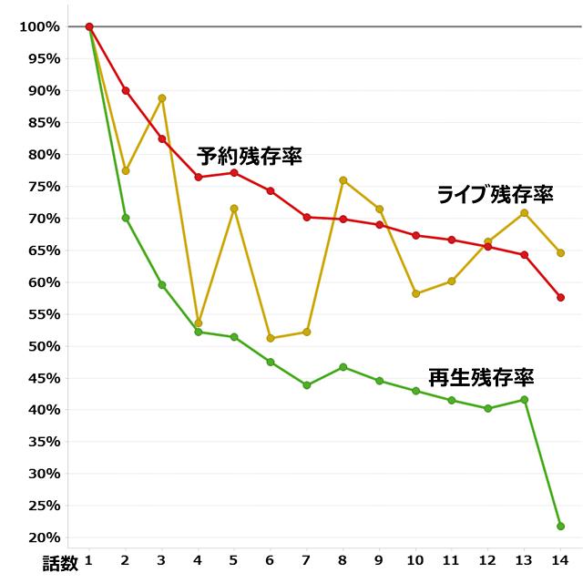 41_momokuri_remain_640