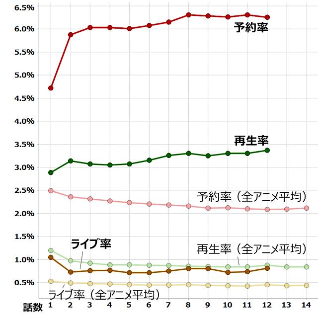 2_shingeki2_reach_640