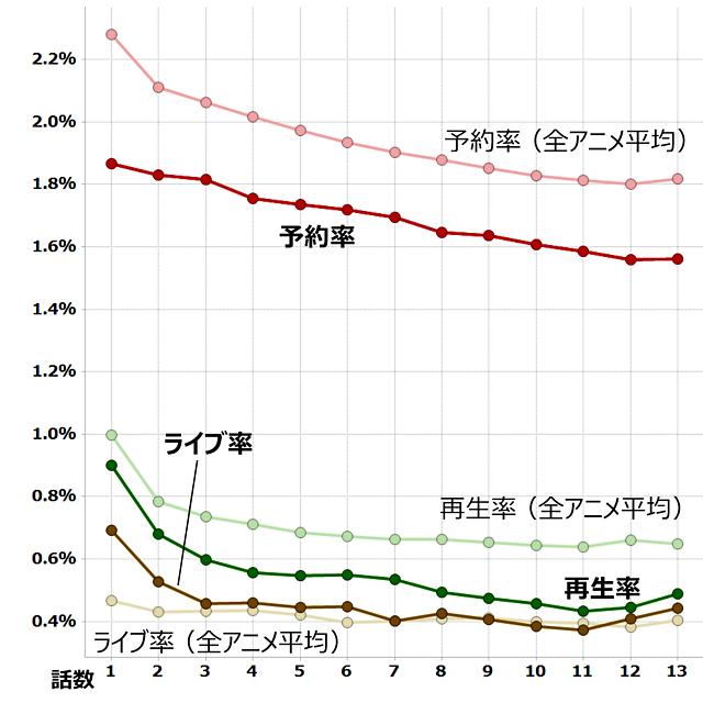 23_touken-katsugeki_reach_640