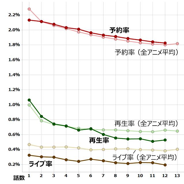 26_jigokushoujo4_reach_640