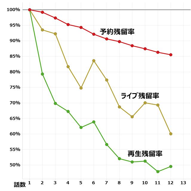26_jigokushoujo4_remain_640