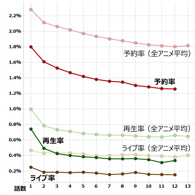 35_tenshi-no-3p_reach_640
