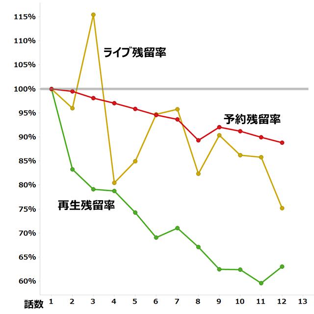06_sakamoto_remain_640