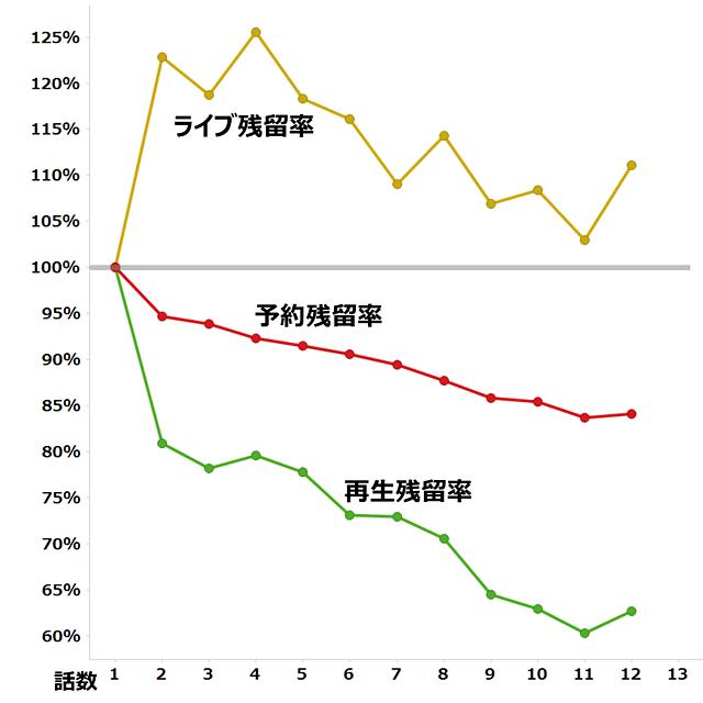 17_kumamiko_remain_640