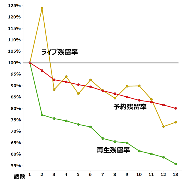 31_kromukuro_remain_640