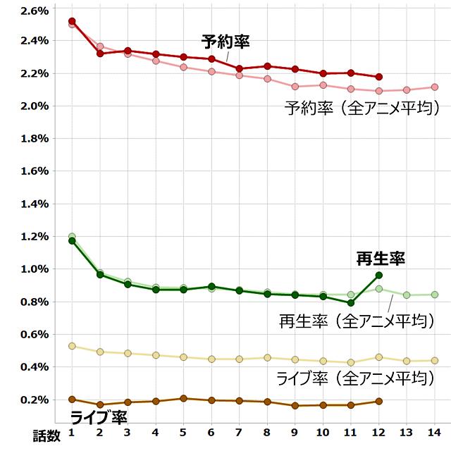 21_seikaisuru-kado_reach_640