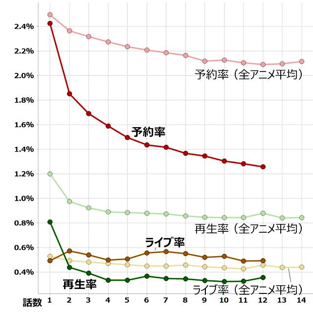 26_kabukibu_reach_640