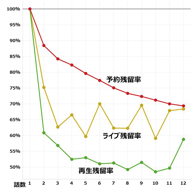 31_tsukigakirei_remain_640